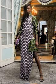 attire dresses clothes 2017 for women