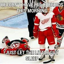 Hockey Memes - 30 best hockey memes images on pinterest ice hockey funny hockey