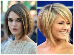 graduated bob for fine hair women hairstyle graduated bob hairstyles mid length hairstyle
