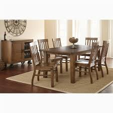 steve silver dining room tables homeclick