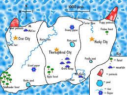 map us landforms physical map of united states by bestcountryreportscom us