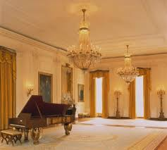 White House Interior Pictures East Room Wikipedia