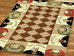 Rooster Area Rug Orian Country Rooster Runner Rug Full Size Of Kitchen20 Kohls Area