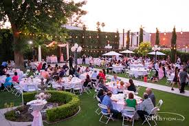 wedding venues bakersfield ca wedding venues in bakersfield ca wedding ideas