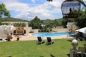 Haus Zum Kaufen Suchen Immobilien Ibiza Kaufen Fincas U0026 Villen Von Porta Ibiza