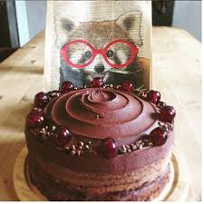 12 scottish cake makers to follow on instagram scotsman food and