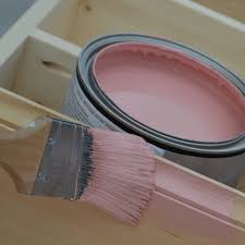 should i put a top coat on painted cabinets how to paint furniture like a pro