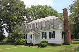 moore house yorktown virginia wikipedia