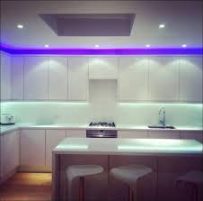 Cheap Kitchen Lighting Ideas - kitchen kitchen ceiling lights ideas lighting options spotlight
