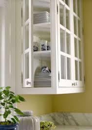 137 best diy kitchen cabinets images on pinterest home kitchen
