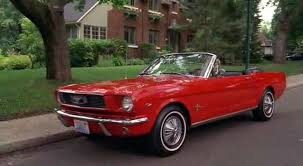 cars like a mustang imcdb org 1966 ford mustang in dead like me after 2009