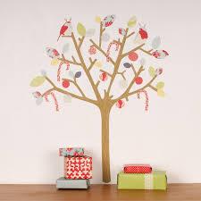 accessories amazing tree decoration amazing