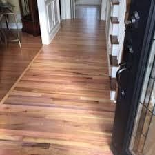 s best flooring 35 photos flooring knoxville tn