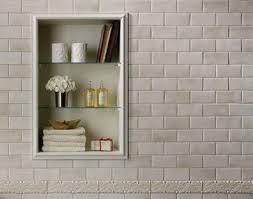 Best BATHROOM TILE DESIGNS Images On Pinterest Bathroom Ideas - Bathroom wall tile designs pictures