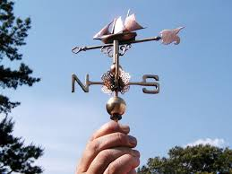 Images Of Cupolas 63 Best Cupolas Finials Weathervanes Images On Pinterest