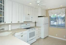 Corian Savannah Countertop Budget Kitchen Corian Counters Design Ideas U0026 Pictures Zillow
