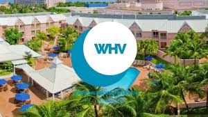Atlantis Comfort Suites Comfort Suites Paradise Island In Nassau Bahamas Caribbean