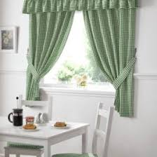 Christmas Kitchen Curtain by Kitchen Appealing Plaid Valance Java Kitchen Curtains Yellow
