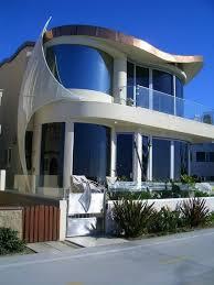 home building design villa moderne digital gallery home design and build home