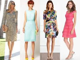 what to wear for a wedding wedding guest attire what to wear to a wedding part 2