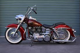 1970 harley davidson flh red cls jpg 2400 1600 american