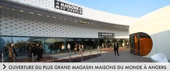 Maisons Du Monde Ouvre Un Rubrique Inside Votre Best Of Le Déco De Maisons Du Monde