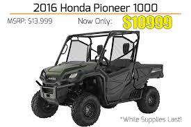 2016 honda png shawnee honda polaris shawnee ok offering new u0026 used honda