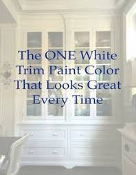20 great shades of white paint and some to avoid white paints