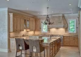 High End Kitchen Design Homeofficedecoration High End Kitchen Design Ideas