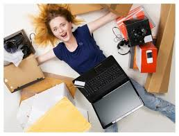 shopping home benefits of online shopping stay at home mum