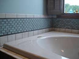 glass tile bathroom designs shower mosaic tile bath pool kitchen backsplash project photos