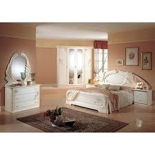 magasin chambre à coucher magasin chambre a coucher adulte design pas pour comple radcor pro