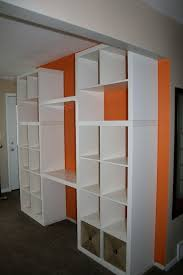 Malm Bookshelf 228 Best Ikea Expedit U0026 Kallax Hacks Images On Pinterest Ikea