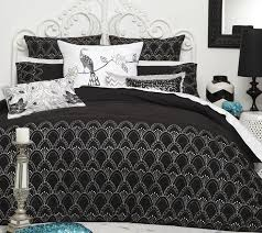best 25 king size quilt covers ideas on pinterest king size