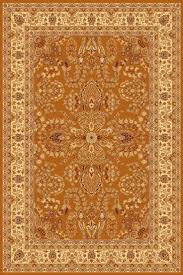 Terracotta Area Rugs by 56 Best Area Rugs Images On Pinterest Area Rugs Black Rug And