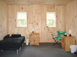 how to finish the inside of a 12 x 20 cabin on a budget cabin