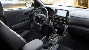 100 new hyundai i30 2017 review auto express new hyundai