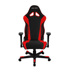 Cheapest Gaming Chair Cheapest Gaming Chairs U2013 R Series U2013 Chairs4gaming