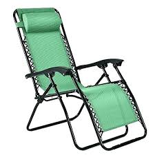 Patio Lounge Chairs Walmart Decorating Patio Lounge Chairs Walmart Inspirational Ideas