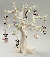 lenox moments ornament tree at replacements ltd
