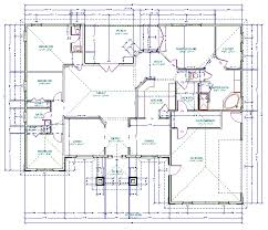 house plans to build design your own house floor plans home design design