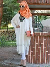 www modanisa modanisa 2015 2016 sonbahar kış tunik modelleri fashion