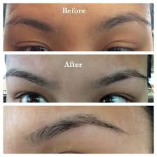 Where To Get Your Eyebrows Threaded Threading Era Beauty Salon 44 Photos U0026 177 Reviews Threading