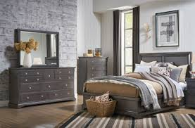 Master Bedroom Sets Master Bedroom Cardi S Furniture Mattresses