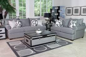 Living Room Furnitures Factors To Evaluate Living Room Furniture Christopher Dallman