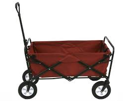wagon baby wagon baby rentals rent strollers cribs toys and more
