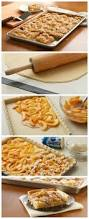 best 25 pillsbury cookie dough ideas on pinterest pillsbury