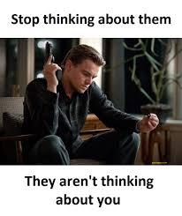 Leonardo Decaprio Meme - funny meme of the day ft leonardo dicaprio every game pinterest