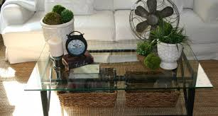 Home Design Coffee Table Books by Coffee Tables Bewitch Coffee Table Display Ideas Pinterest