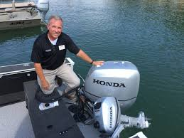 video honda marine unveils new 4 stroke lineup trade only today